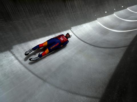 カメラマンが捉えた! 平昌オリンピック、その素晴らしい瞬間