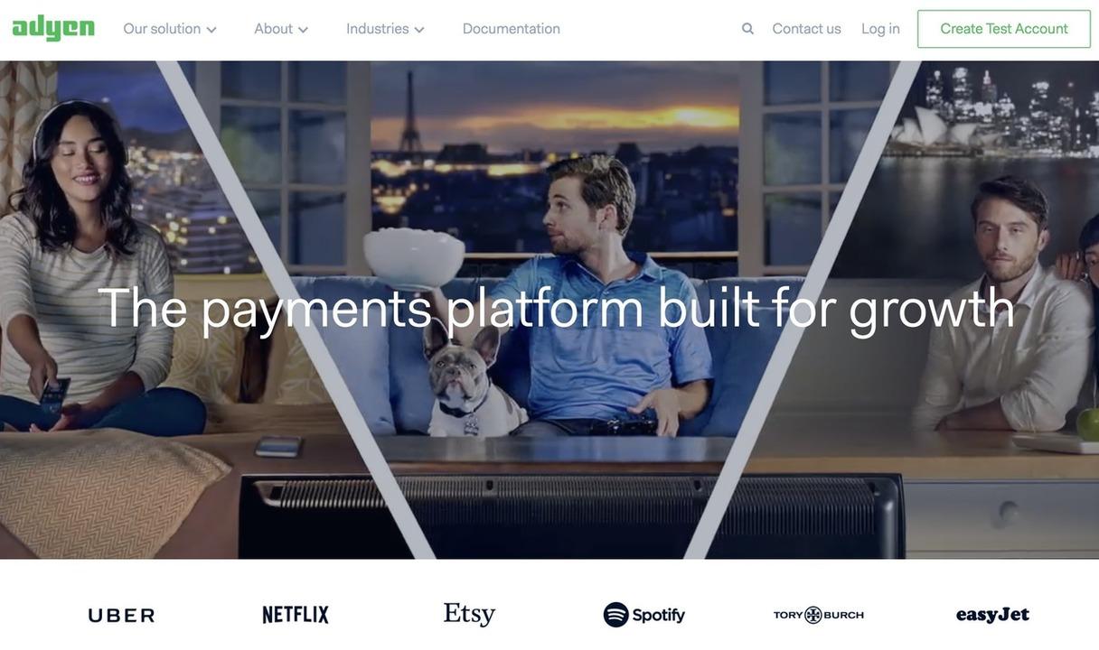 paymentplatform-1