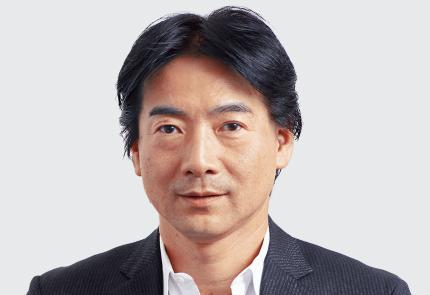 池内省五(リクルートホールディングス取締役専務執行役員・CSO・CHRO)