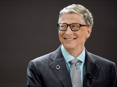 bill-gates-says-hes-not-sure-elon-musks-hyperloop-concept-makes-sense--but-hes-bullish-on-electric-cars