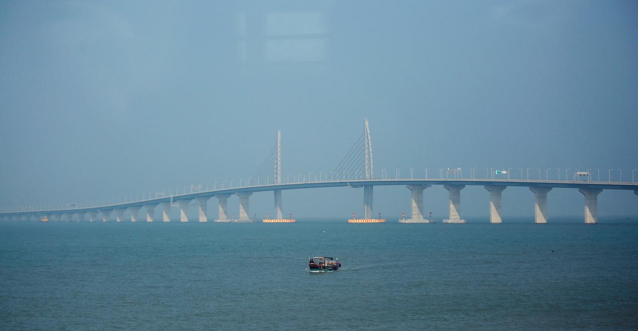 中国の数年後の都市計画が凄すぎる・・・(画像大量注意)  [946831249]YouTube動画>5本 ->画像>916枚