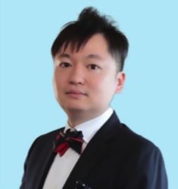 山本祐也(日本酒領域のベンチャー企業「未来酒店」代表)