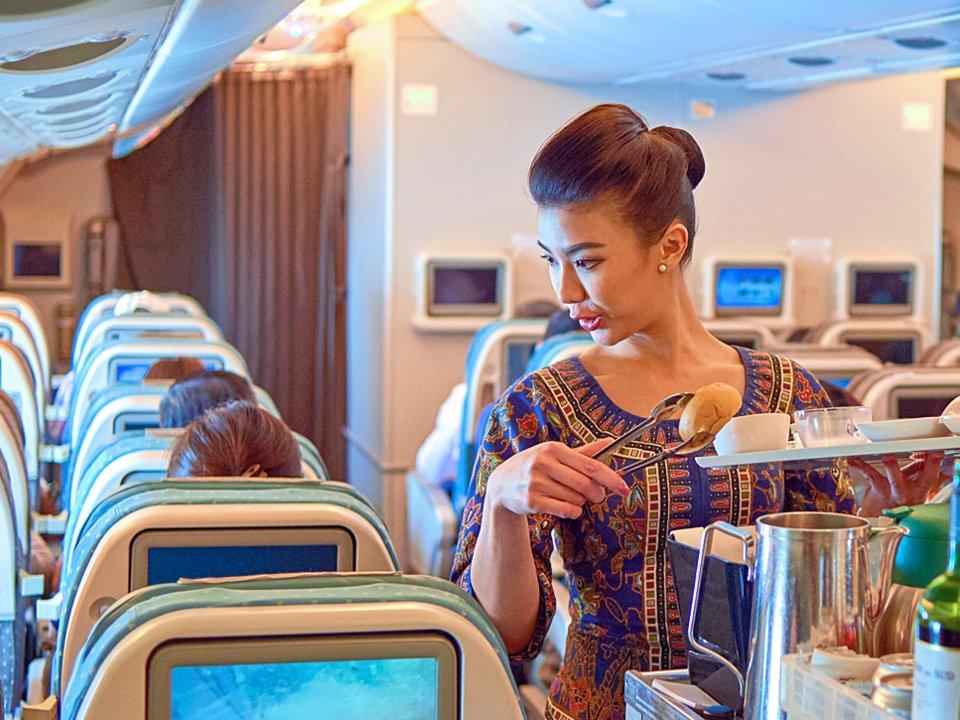 ウイルス シンガポール 航空 コロナ