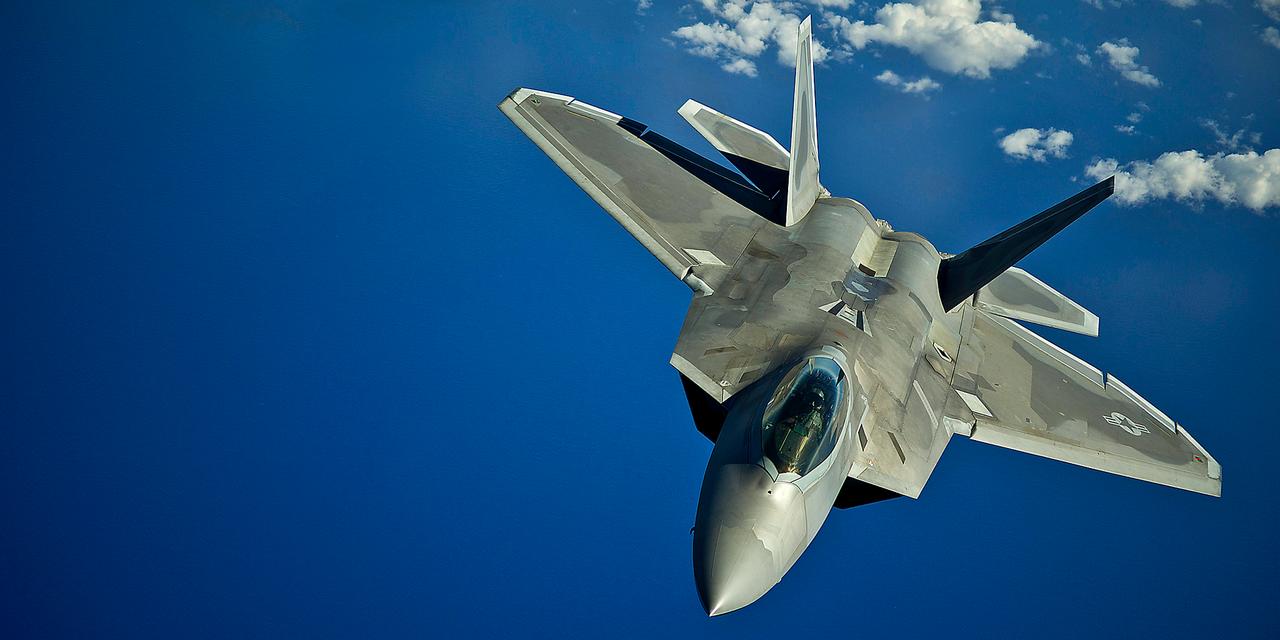 アメリカ空軍が保有する戦闘機 |...