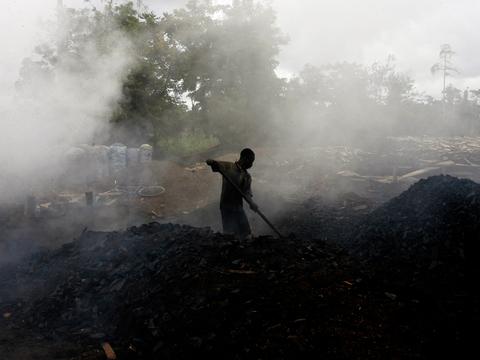 大気汚染による死亡率が高い国、ワースト13 | Business Insider Japan