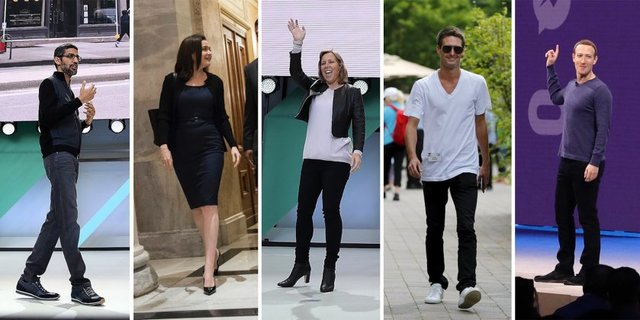 how-to-dress-like-a-tech-billionaire-for-200-or-less