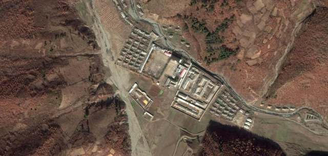 21枚の写真で見る、金正恩氏が見せたくないであろう北朝鮮のリアルな ...