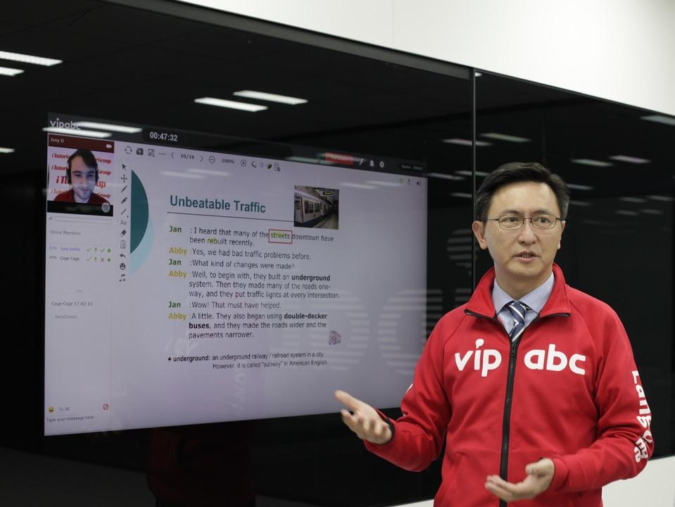 Dr.Yang3