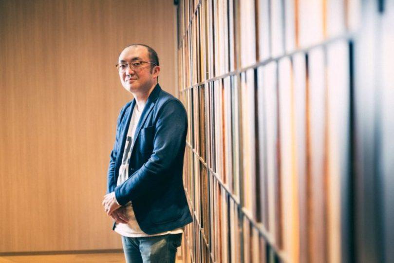 「今の上司はかわいそう」低成長時代の日本の「理想の上司」がするべき2つのこと
