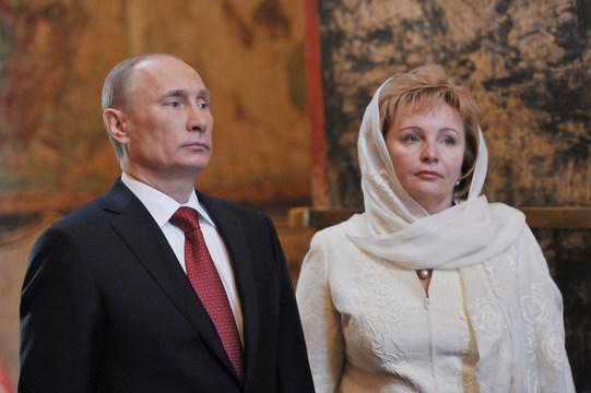 大統領 娘 プーチン 「プーチン大統領の娘、コロナワクチン接種で死亡」根拠不明の情報が世界に拡散(BuzzFeed Japan)
