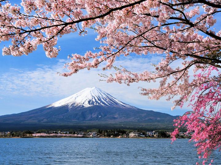 日本の順位は? 世界で最も安全な国 トップ31 | Business Insider Japan