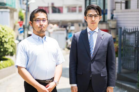 ネットで見つけた日本人のイケメン 126人目 YouTube動画>12本 ->画像>491枚