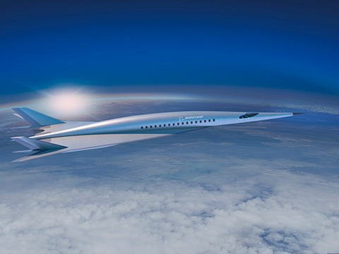 boeings-hypersonic-passenger-plane-concept-could-one-day-get-you-from-london-to-new-york-in-2-hours