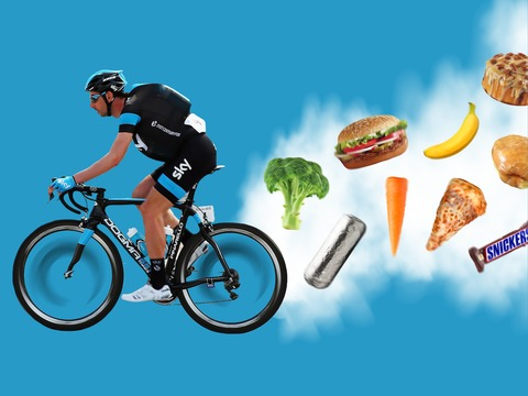 the-shocking-number-of-calories-tour-de-france-cyclists-burn-each-day