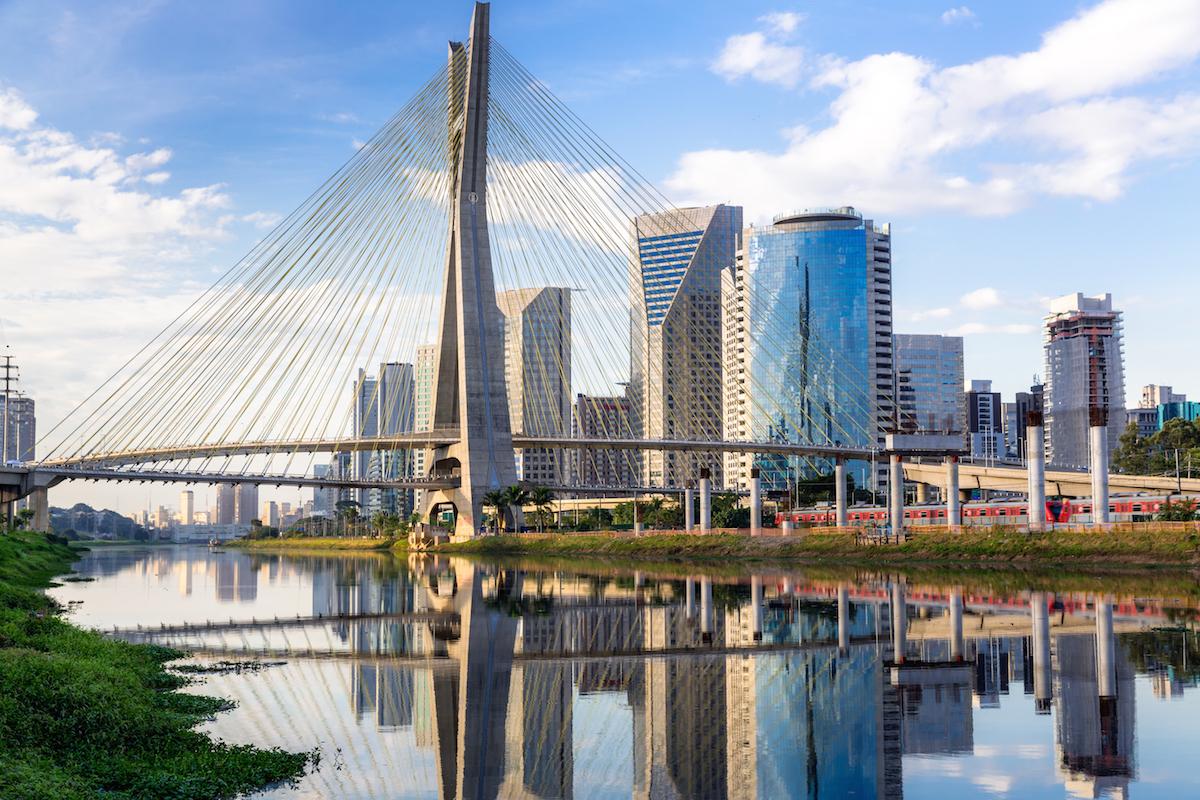 2030年、世界最大の都市圏は? |...