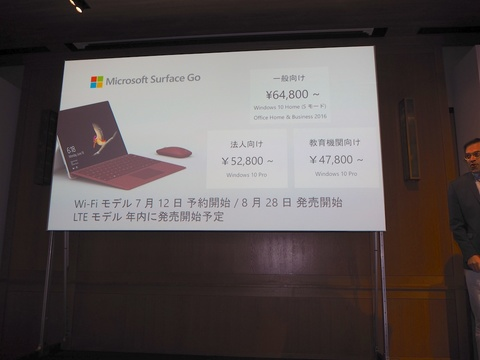surfacego03