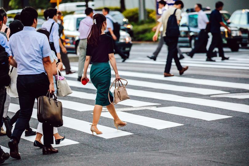 消える一般職、事務職正社員の需給ミスマッチ——「価値生まない仕事」は自動化される