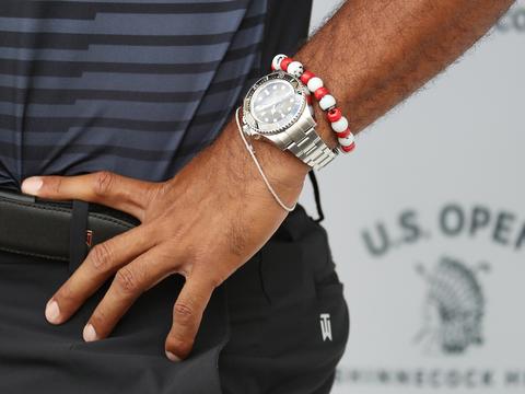 super popular 07368 1bc0d 世界のトップアスリートが身に着けている高級腕時計 20 ...