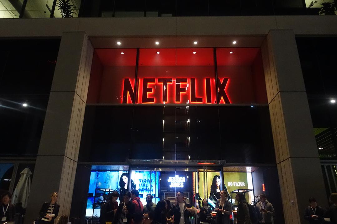 Netflixが国内「料金値上げ」その他の動画配信サービスはどうなる?