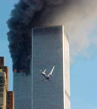 多発 テロ 同時
