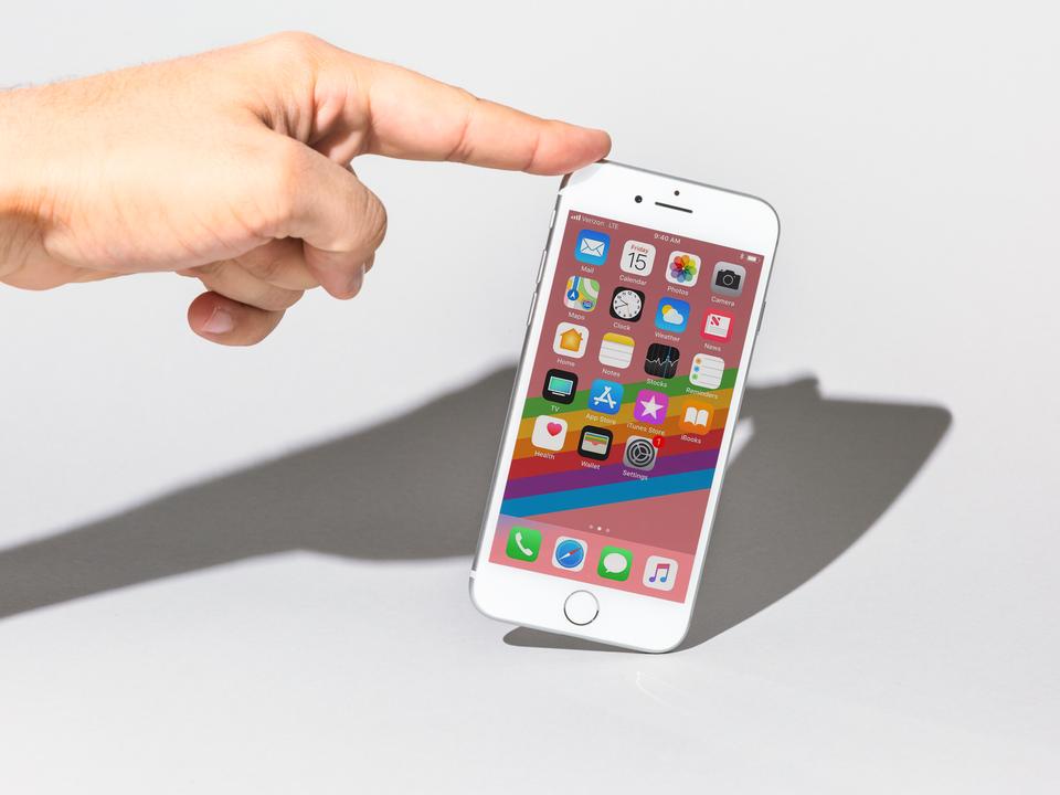 新型iphone xsではなく iphone 8を買うべき6つの理由 business