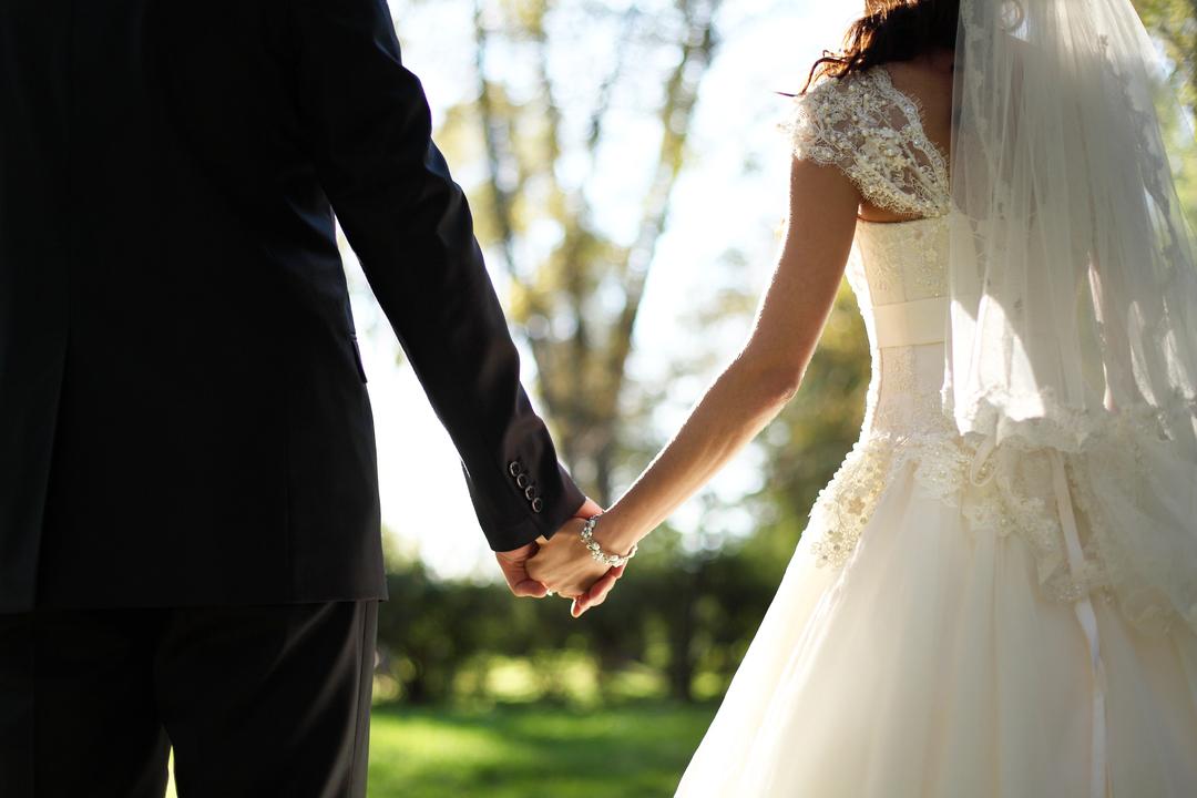 結婚は人生の終わり」と思ってい...