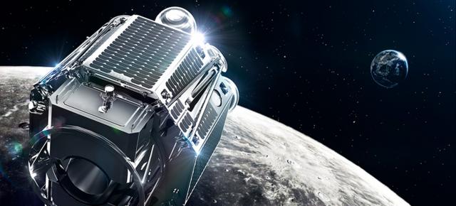 日本初、民間主導でランダーを月周回軌道へと投入し、月のデータを地球へ届けるデモミッションに取り組む計画