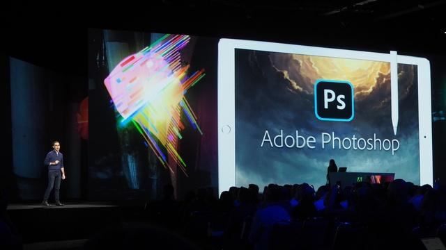 AdobeMax2018keynote-018