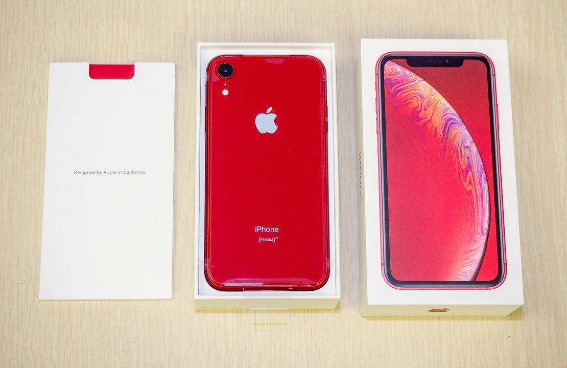 945947f14a iPhone XR実機レビュー「iPhone 7/8 Plus」ユーザーがチェックすべき5つの ...