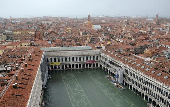 水没 ヴェネツィア イタリア【ヴェネツィア】水没でヤバい!現在の被害は?|旅大好きアラフォー主婦Happy lifeの道