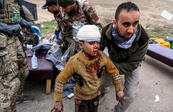 攻撃 イラク イラク、犠牲者が出たドローン攻撃でトルコに怒りを示す|ARAB NEWS