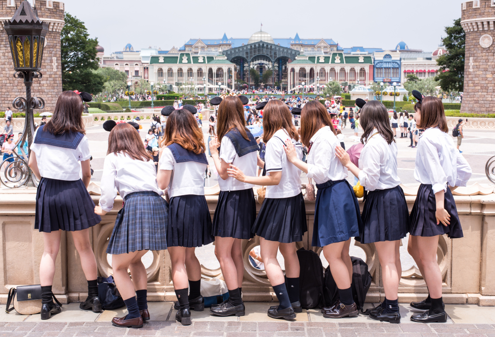 10代女子が今年の流行語に選んだ「エモい」に警鐘を鳴らす理由。