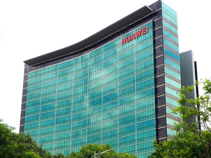ファーウェイ問題:中国メーカー排除方針の「誤解と解釈」を ...