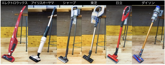 cleaner_all