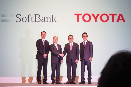 toyota_softbank53
