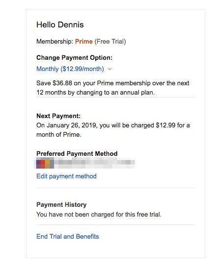 アマゾン プライム 解約