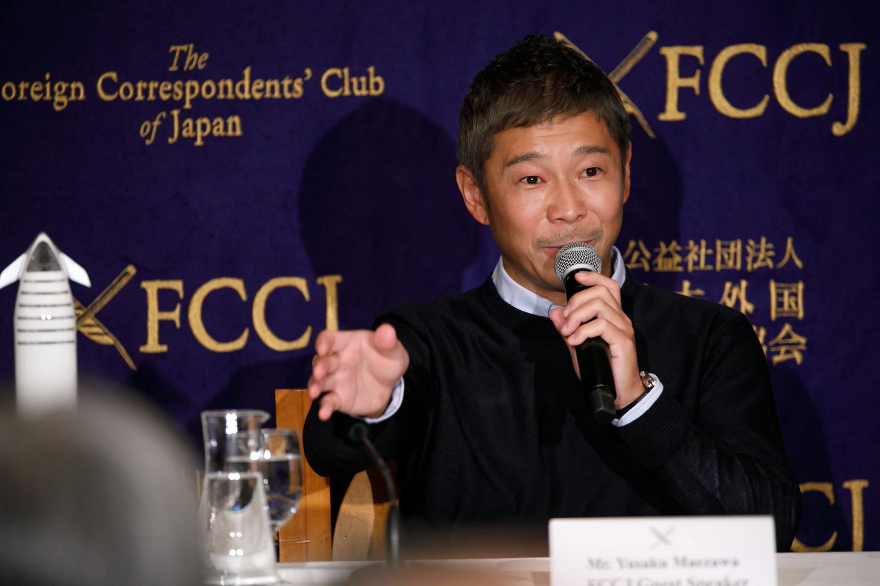 e3ebf6e48a72 「ZOZO離れ」食い止めシフト。前澤社長はアパレルにくすぶる不満解消できるか | BUSINESS INSIDER JAPAN