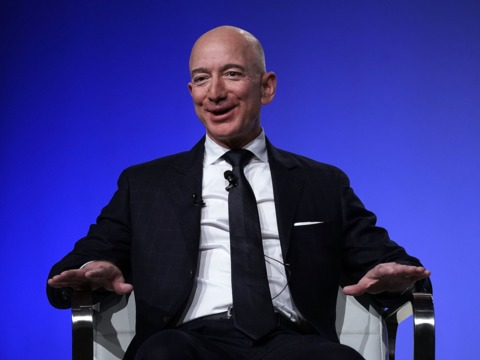 people-across-america-are-begging-amazon-to-reconsider-their-city-for-hq2-after-the-tech-giant-ditches-new-york-city