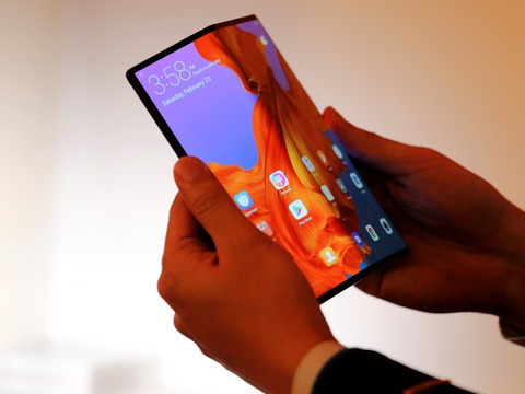 huawei-said-it-built-a-folding-phone-similar-to-samsungs-galaxy-fold--but-killed-it-because-it-was-so-bad