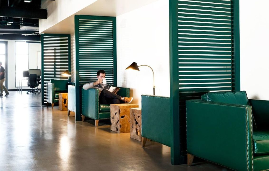 flexible-working-space-at-looker-santa-cruz