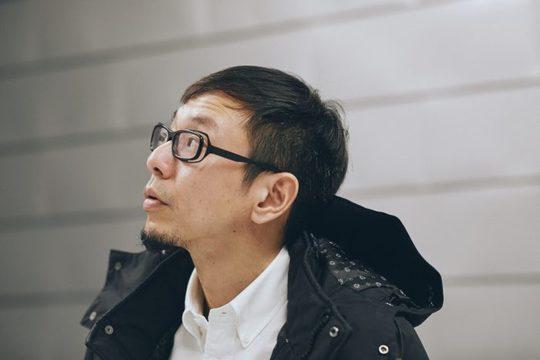 柳澤さん1