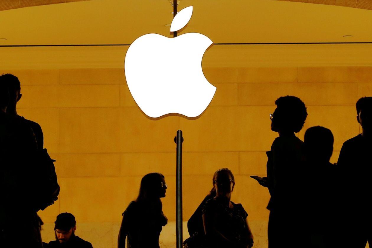 まだ発表前だが、すでにアップルのヘッドフォンには有利な条件が数多く揃っている。