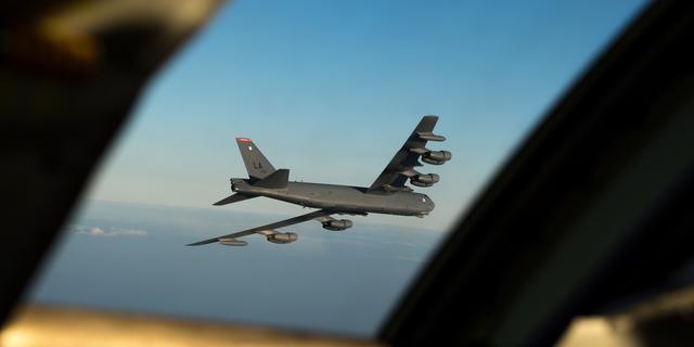米空軍の記事一覧 | Business Insider Japan