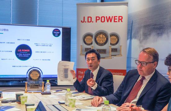 jdpower0-1