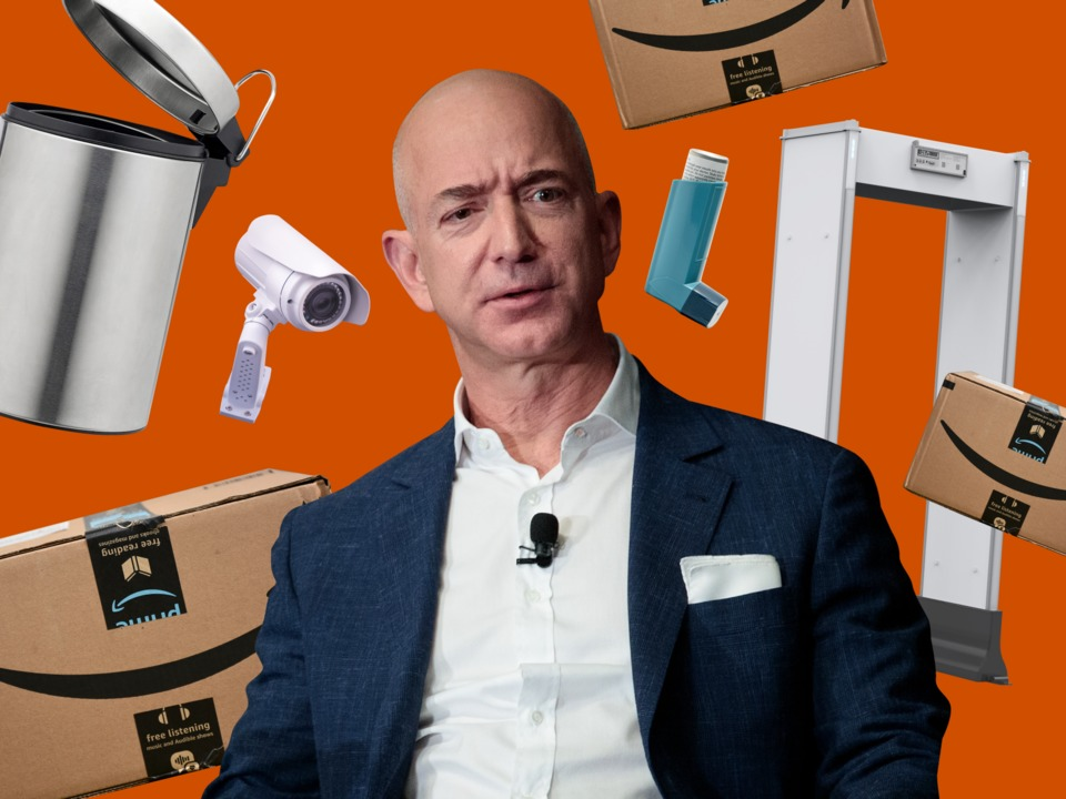 amazons-warehouse-worker-tracking-system-can-automatically-fire-people-without-a-human-supervisors-involvement