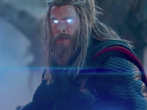why-the-avengers-endgame-directors-were-worried-about-thor-actor-chris-hemsworth-while-filming
