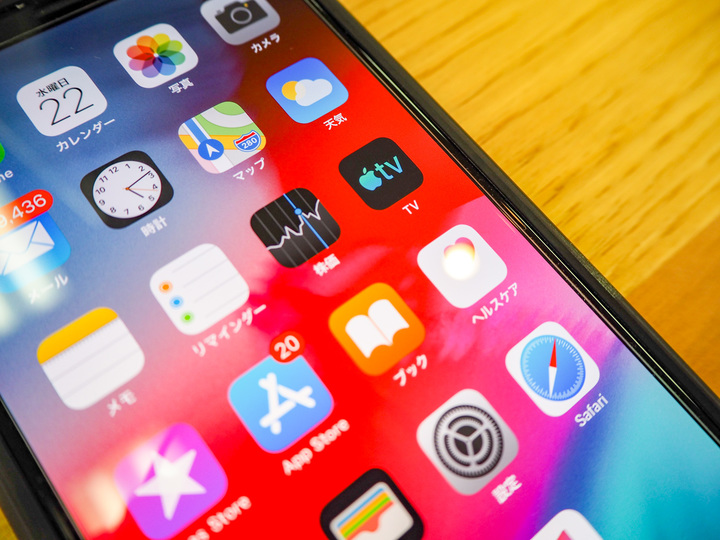 2019年がサブスク動画「激震の年」になる理由 ── ディズニーのHulu子会社化、「AppleTV…