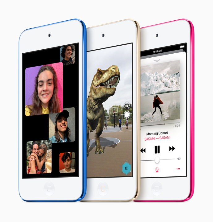 new-apple-ipodtouch-06032019