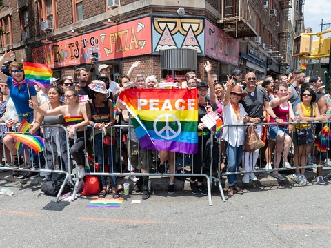 half-of-lgbtq-employees-say-they-have-experienced-verbal-discrimination-at-work