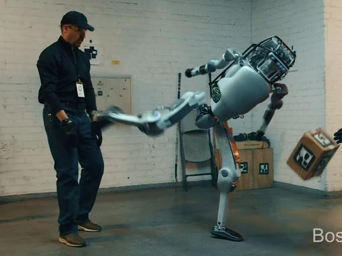 this-funny-but-terrifying-parody-video-about-boston-dynamics-shows-a-robot-learning-to-fight-back-against-humans